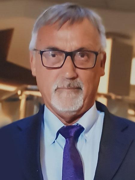 Axel Abrahamsson